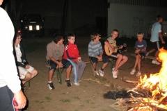 camp0708-011