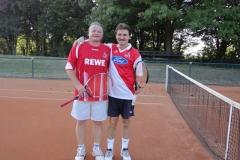 Clubmeisterschaft-Herren-50-Endspiel