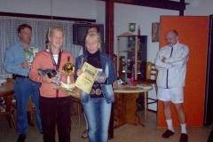 clubmeisterschaften03_01