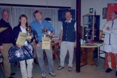 clubmeisterschaften03_02
