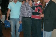 Vizeclubmeister-Herren-Doppel-2008