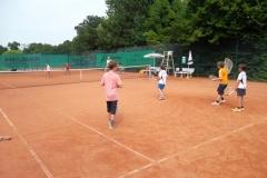Ferien Camp  2013