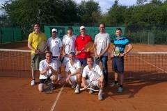 Herren-30-Aufstieg-2012