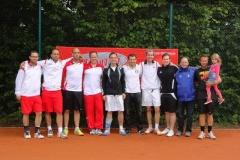 Halbinalsieger-TVM-Cup-1