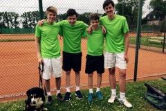 Junioren18-1_Aufstieg-2V