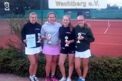 Juniorinnen_BPsieger-1