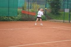 2010_Mixed-Endspiel-5