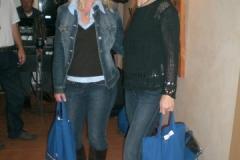 Clubmeister-Damen-Einzel-2008