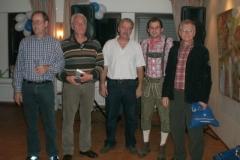 Clubmeister-Herren-Einzel-2008
