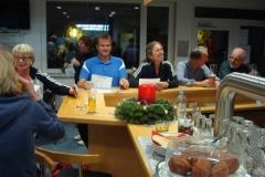 Weber-Cup2015-15