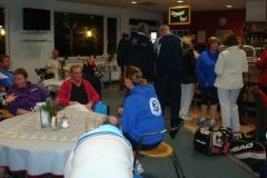 Weber-Cup2015-2