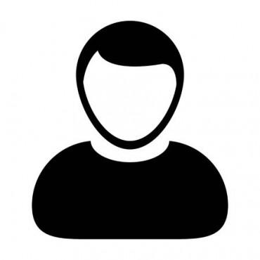 person-icon-138985-8553756.jpg